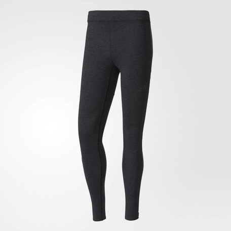 Hommes Ultra Tights