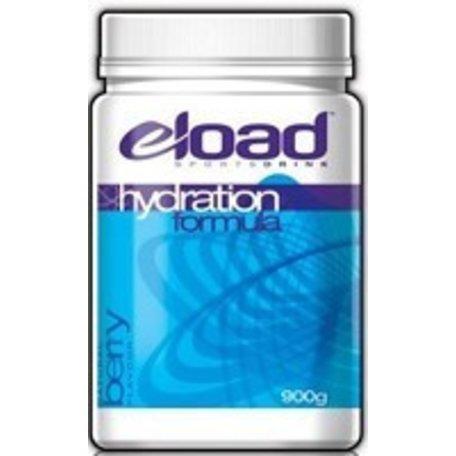 Eload hydratation