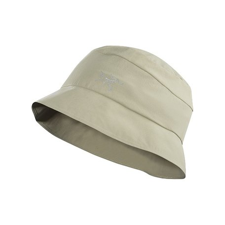 Sinsolo hat Men's