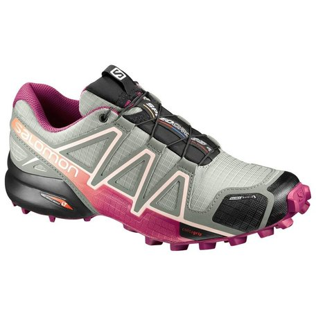 Speedcross 4 CS women
