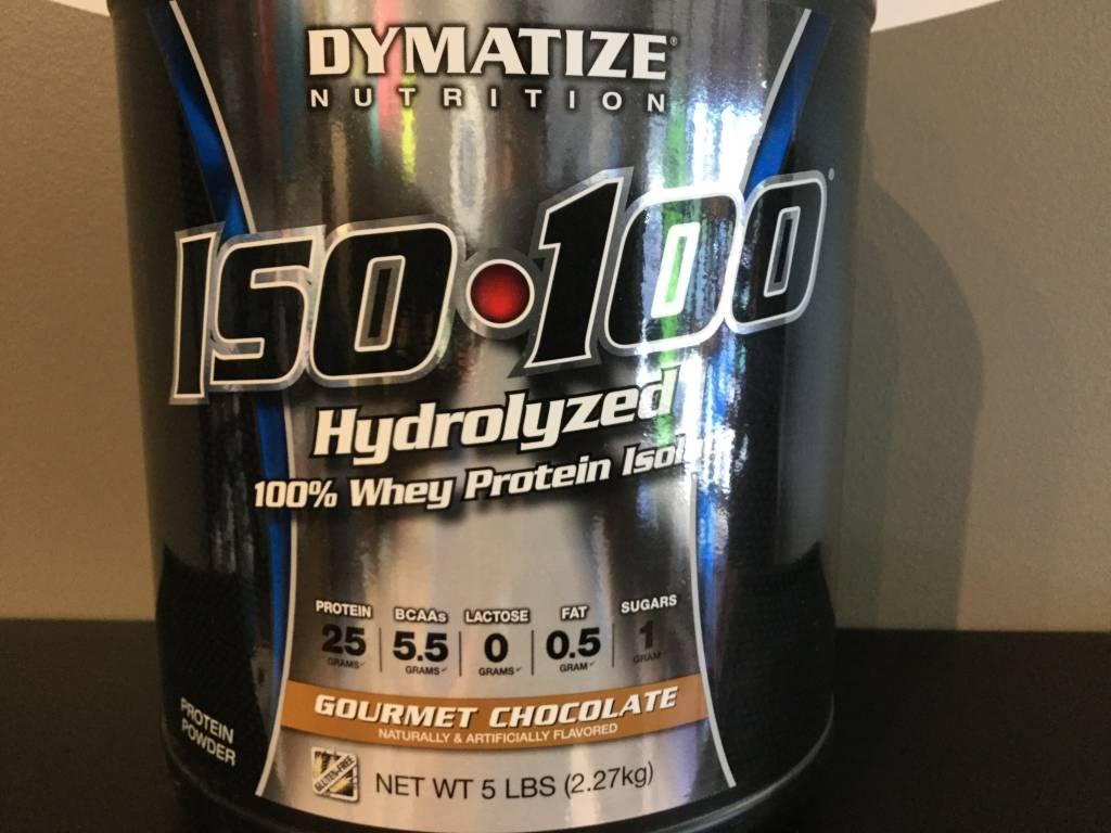 Dymatize Nutrition Iso 100 5 Lb Chocolate4 Daftar Harga Terbaru Lbs Whey Protein Isolate Iso100 5lb Chocolate