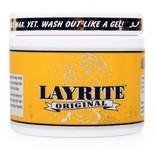 layrite Layrite Original Pomade