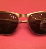Replay Retro Deadstock Sunglasses - The Maxwell