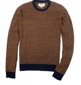 Original Penguin Original Penguin Dark Sapphire Sweater