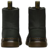 Dr. Martens Dr. Marten's Combs Boot Olive