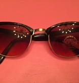Replay Retro Deadstock Sunglasses - Antique Soho