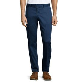 Original Penguin Penguin Sateen Tux Pants