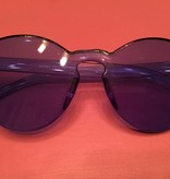 Replay Retro Deadstock Sunglasses - Smooth Wave