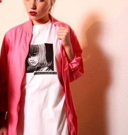 Daleys Gloria Hammond Incompatable Reality T-Shirt