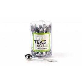 FOR TEAS SAKE TEASPOON