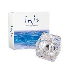 INIS OF IRELAND SOLID COLOGNE