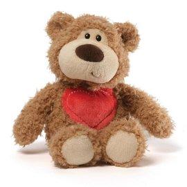 ADDY SWEETHEART BEAR