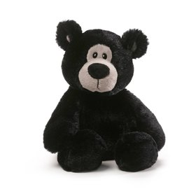 iNDiGo BEAR SMALL