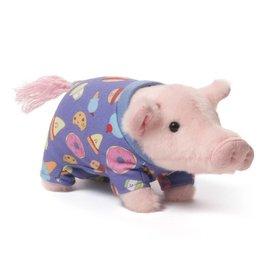 POP PIG PJS