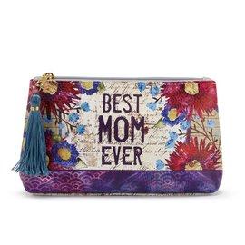 BEST MOM COSMETIC BAG