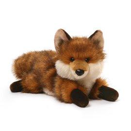 ROCCO FOX