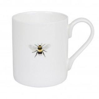 SOPHIE ALLPORT Bone China Bumblebee Mug