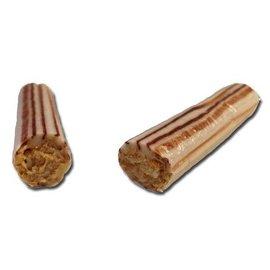 Crunchy Peanut Butter Stick
