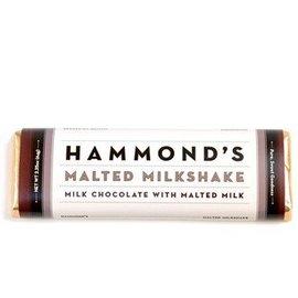 MALTED MILKSHAKE CHOCOLATE BAR