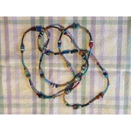 One Of A Kind Handmade Item KATE'S BOHO BEADS #15