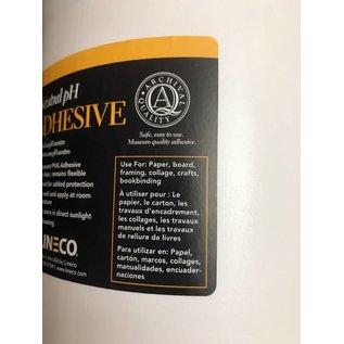 PVA Adhesive 4 oz