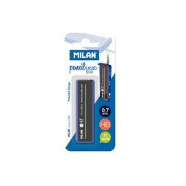 Milan Pencil Lead Refill