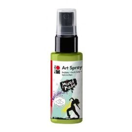 MARABU ART SPRAY - resada
