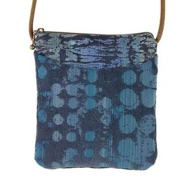 MARUCA CUPCAKE CROSSBODY - print choices!
