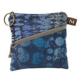 MARUCA ROO POUCH
