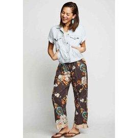 Sudara Punjammies cotton pants- PRINT CHOICES