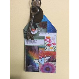 Kate's Your Key Words  July 28 MORNING CLASS