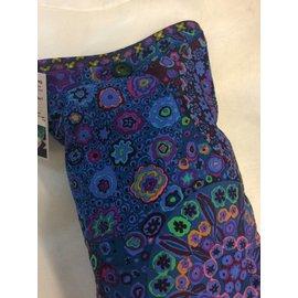 One Of A Kind Handmade Item Very Useful Little Bag - Petal