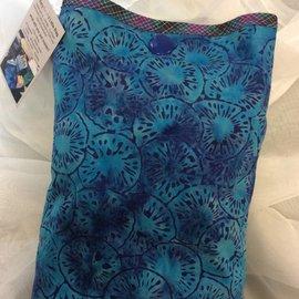 One Of A Kind Handmade Item Very Useful Little Bag - Cosima