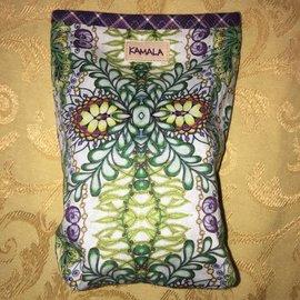TINY USEFUL BAG - MYRA