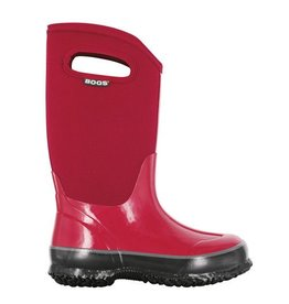 Bogs BOGS CLASSIC 71442 600 RED
