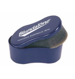 Blundstone BLUNDSTONE CIRAGE EPONGE NEUTRE