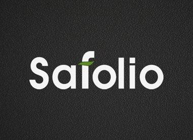 Safolio