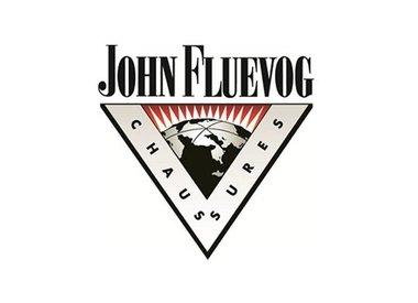 John Fluevog