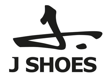 JShoes