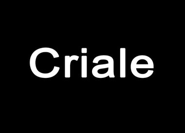 Criale