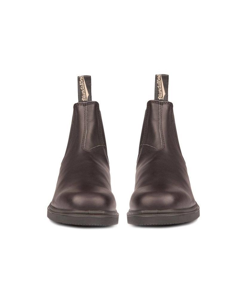 Blundstone Blundstone  Chisel Toe 068 Noir  UNI13378