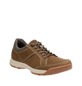 Clarks CLARKS WAVE SCREE HYPE OLIVE
