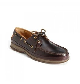 Sperry Top Sider SPERRY GOLD BOAT W/ASV BRUN