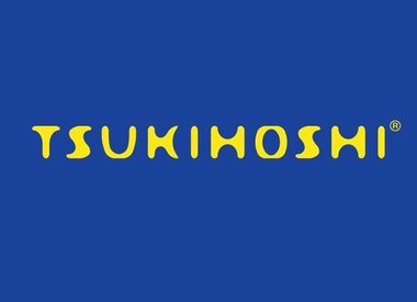 Tsukimoshi