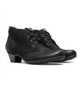 Rockport COBB HILL ARIA BLACK