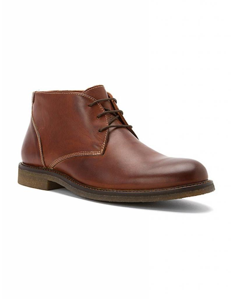 Johnston & Murphy Johnston & Murphy Copeland Chukka Brun BOH3300004