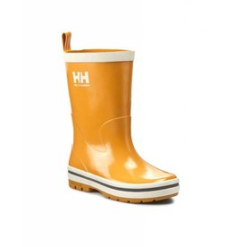 Helly Hansen HELLY HANSEN MIDSUND YELLOW