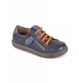 Froddo FRODDO G3130086 BLUE