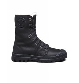 Palladium PALLADIUM PALLABROUSE BGY BLACK