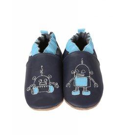 Robeez ROBEEZ ROBOTICS MARINE